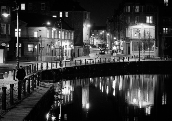 More #Leith and a Weekend #Offer. #Photo #Print #Edinburgh .@imagecollectiv3 .@TheLeither