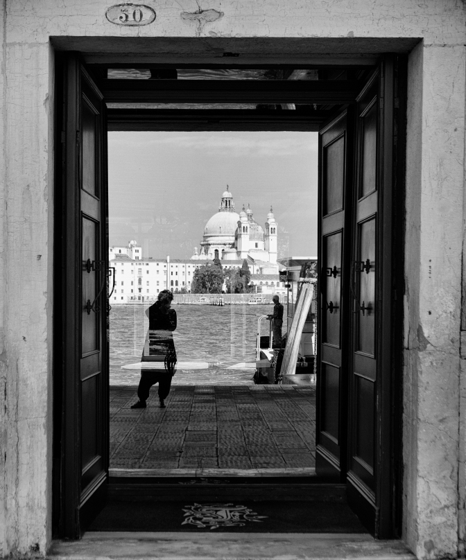 #Venice #People #City #San #Marco #Venezia #Photography www.henni.photo