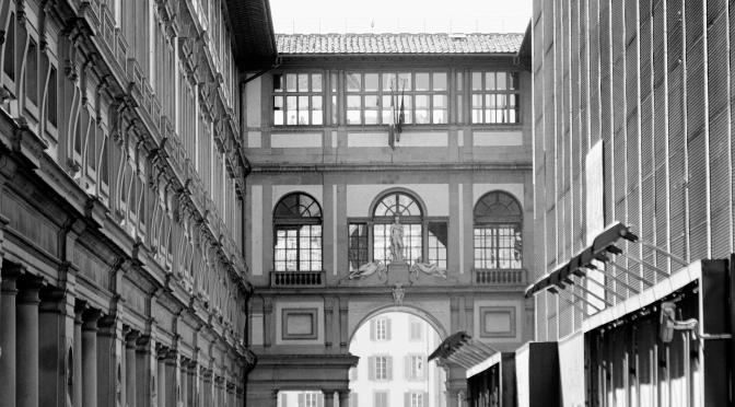 #Florence #People #City #Firenze #Photography www.henni.photo