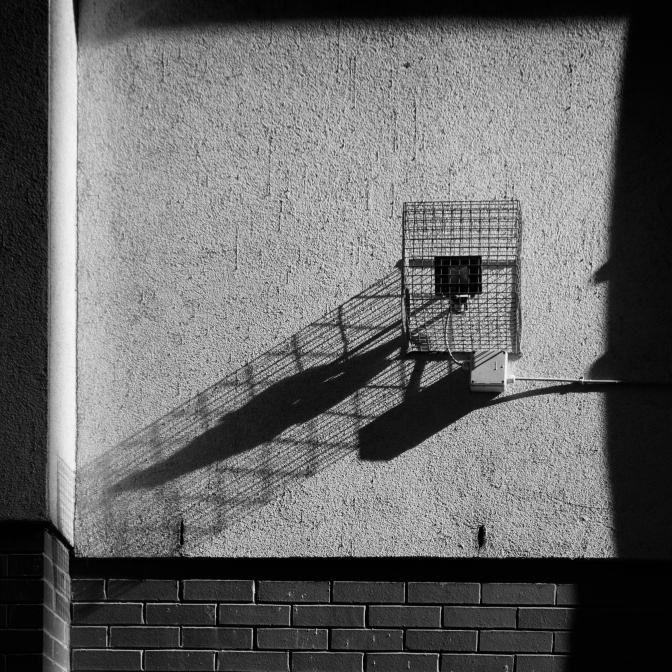An Overdue Update #Edinburgh #Photography @LynnHenni